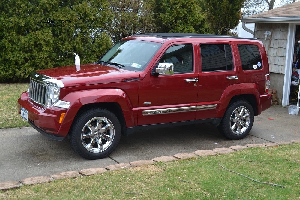jeep-bling-2014-009.jpg