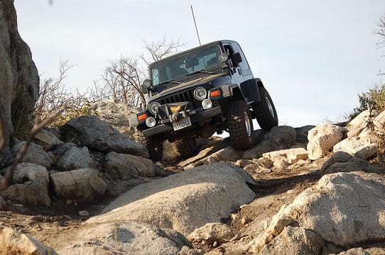 jeep-blk-4.jpg