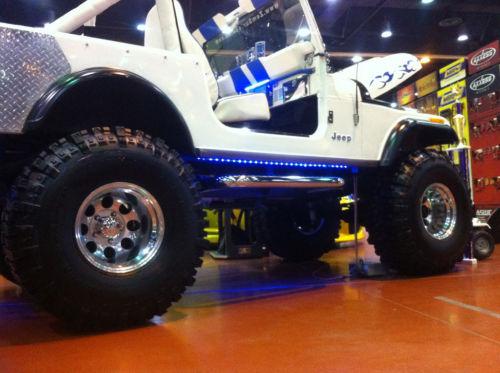 jeep-blue-led.jpg