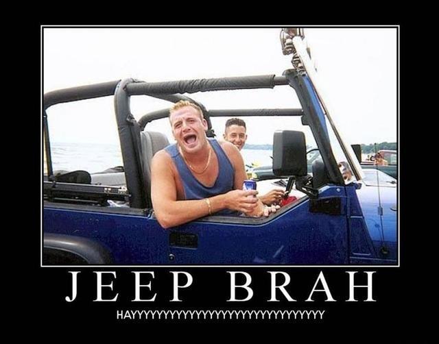 jeep-brah_1d128d_1171565.jpg