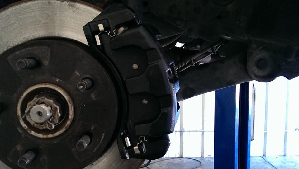 jeep-brakes.jpg