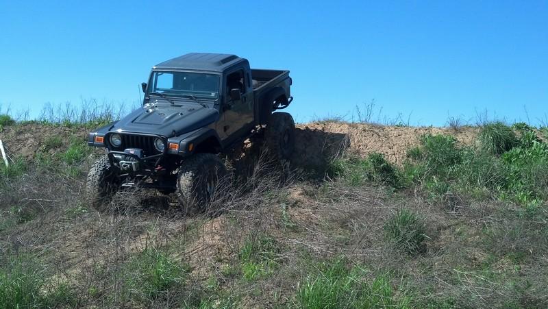 jeep-brute-112-.jpg
