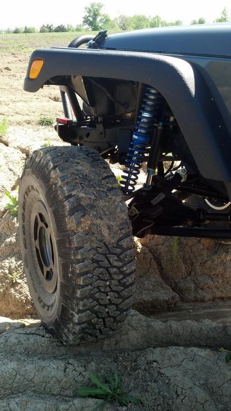 jeep-brute-114-.jpg