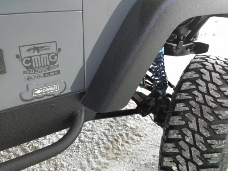 jeep-brute-cmmg-ls1-logo.jpg