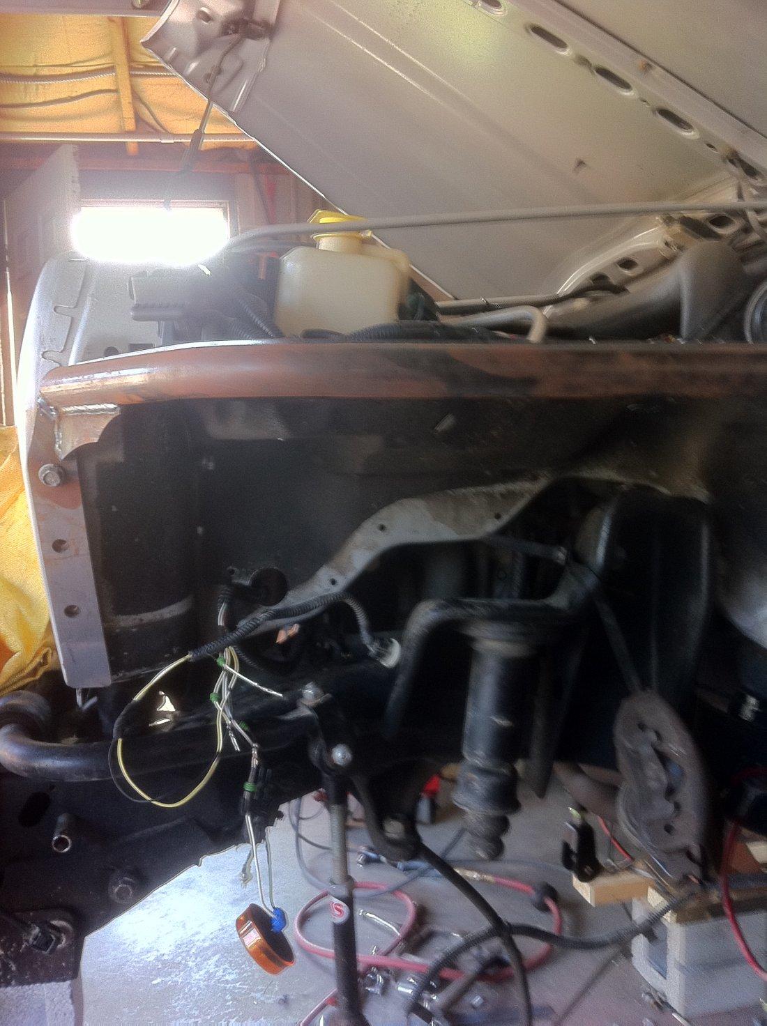 jeep-build-027.jpg