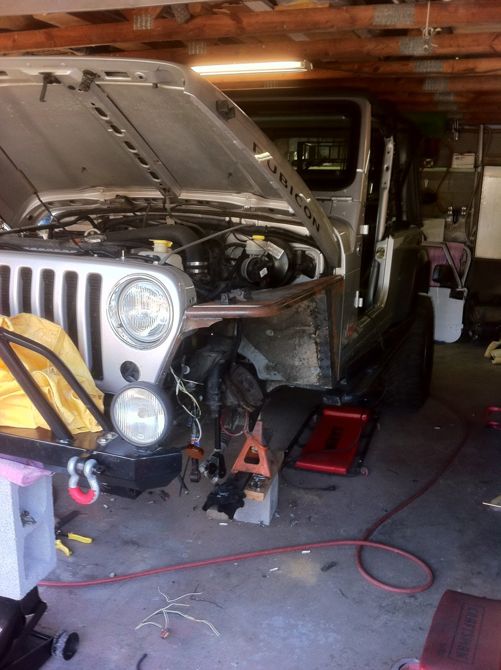 jeep-build-028.jpg