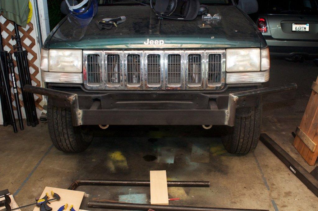 jeep-build-1-6.jpg