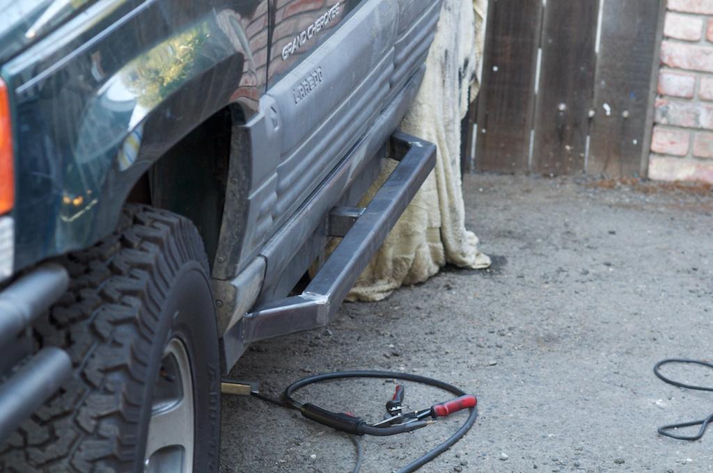 jeep-build-1-7.jpg