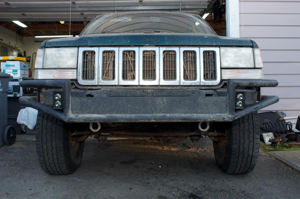 jeep-build-1-8.jpg