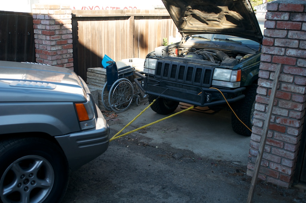 jeep-build-1.jpg