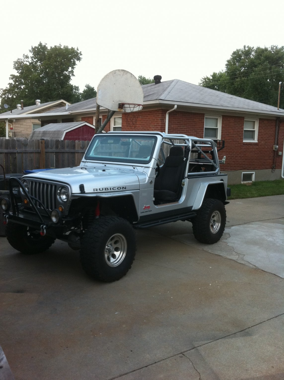 jeep-build-191.jpg
