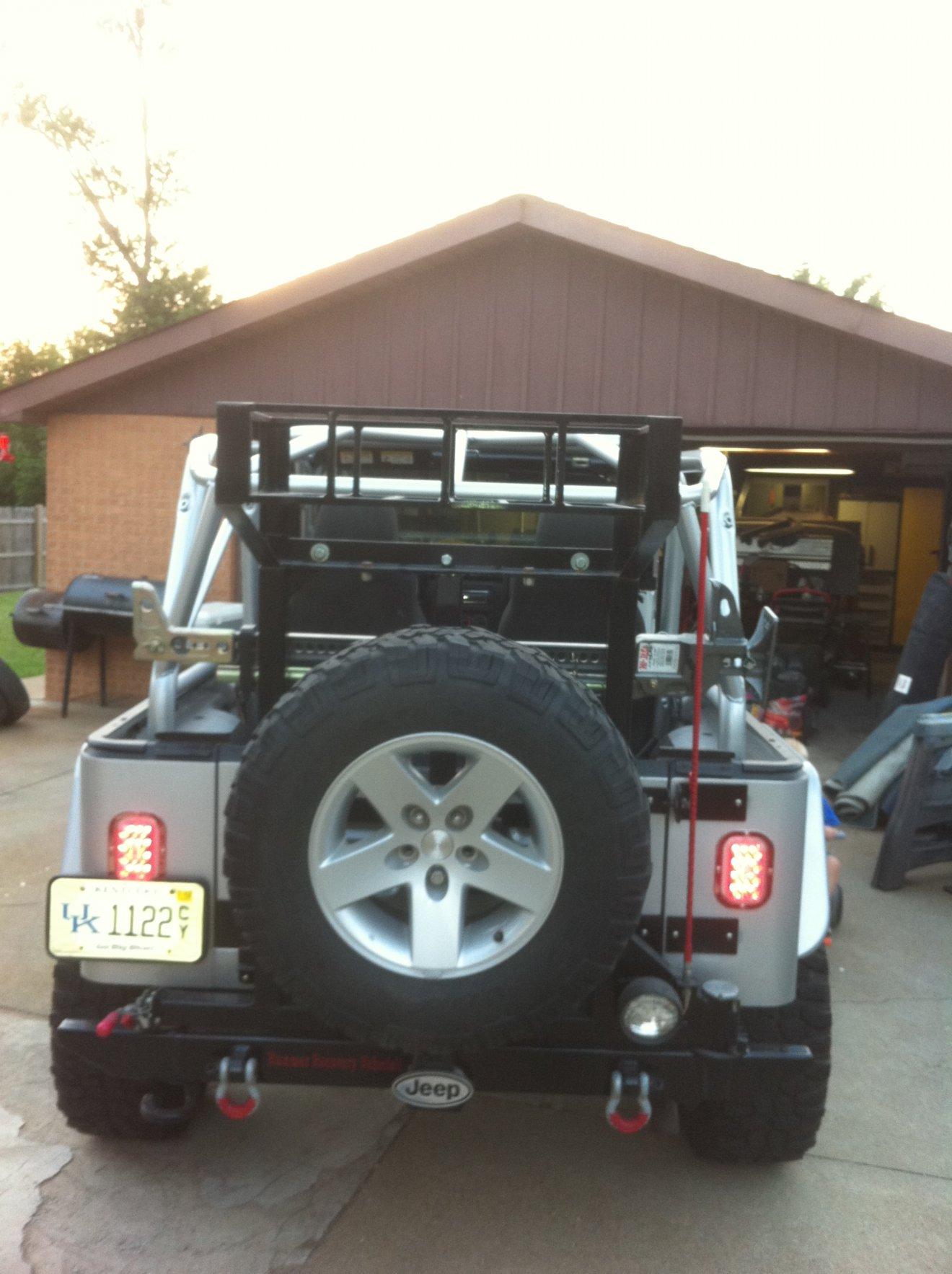 jeep-build-192.jpg