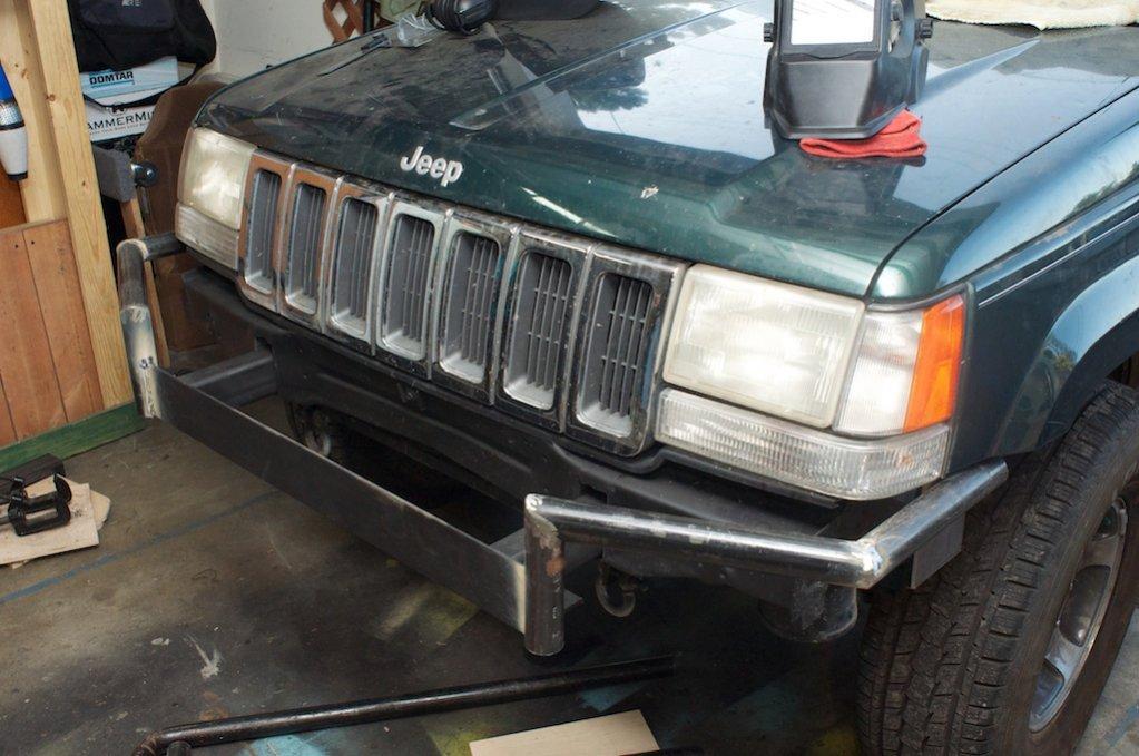 jeep-build-2-1.jpg