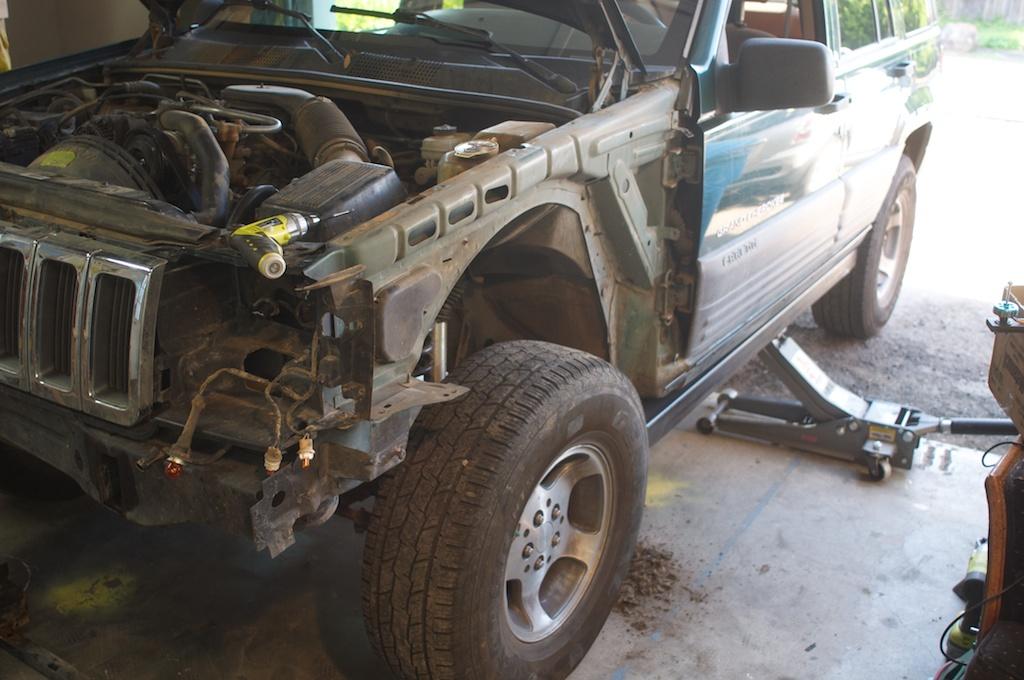jeep-build-2-2.jpg