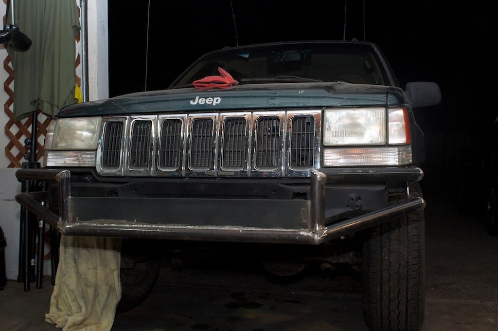 jeep-build-2-3.jpg
