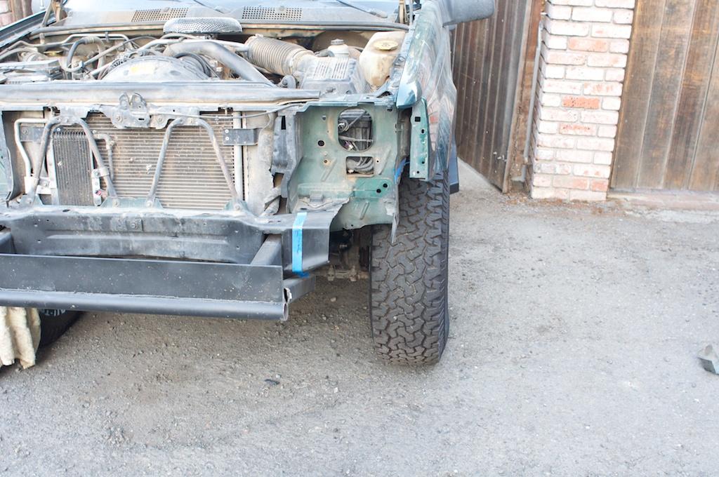 jeep-build-2-4.jpg