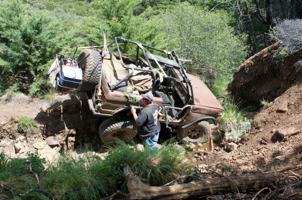 jeep-build-2-6.jpg