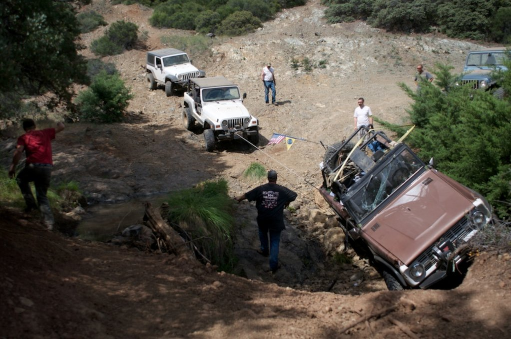 jeep-build-2-7.jpg