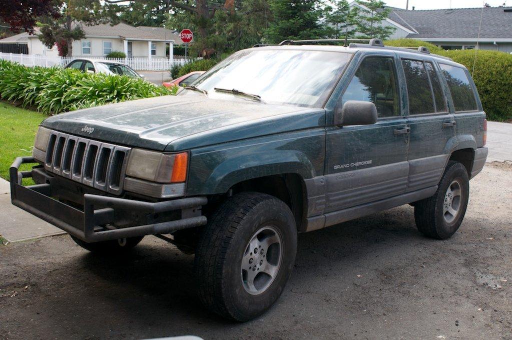 jeep-build-3-1.jpg