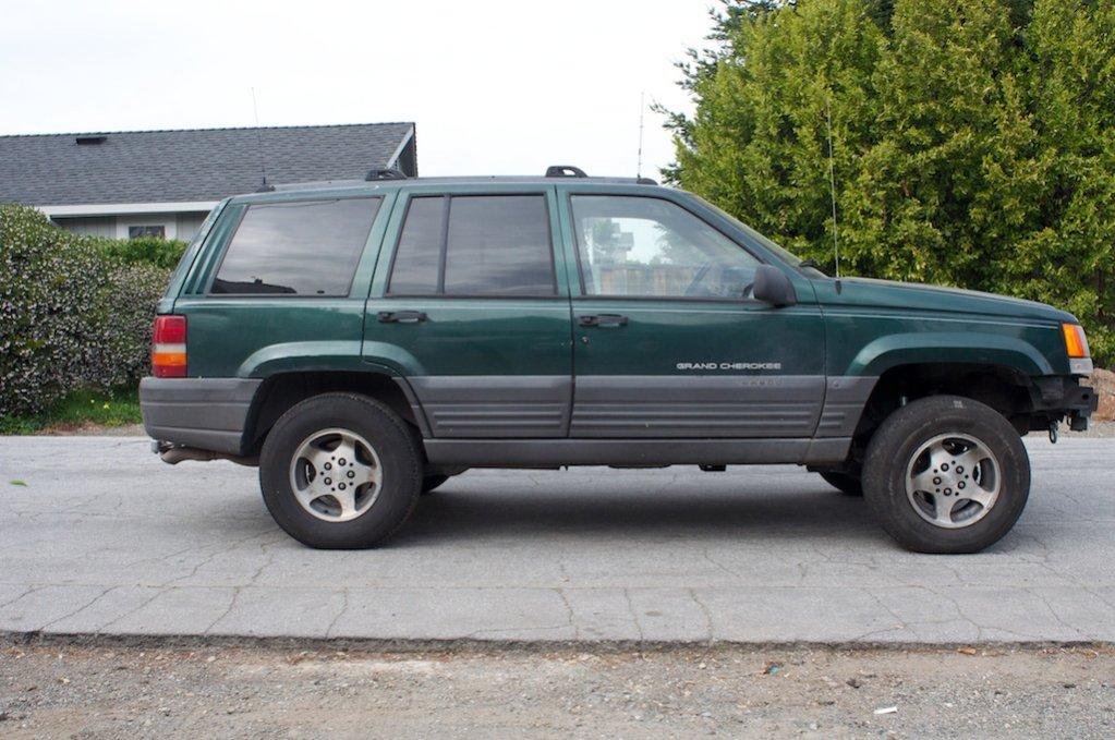 jeep-build-3-3.jpg