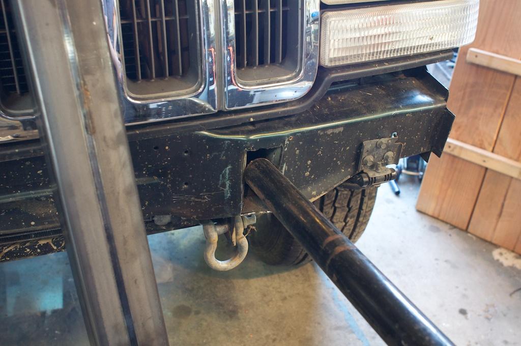 jeep-build-3-5.jpg