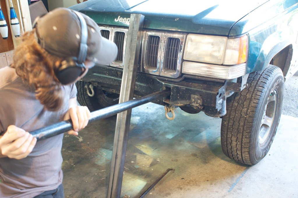jeep-build-3-7.jpg