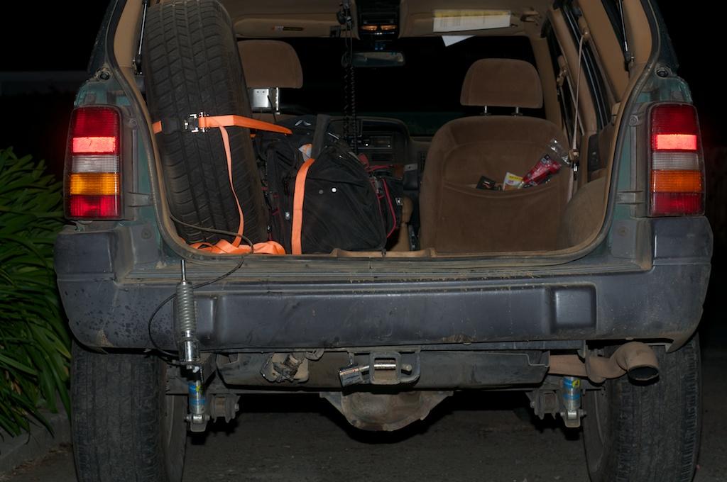jeep-build-3-8.jpg