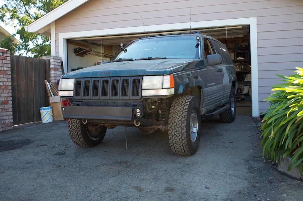jeep-build-3.jpg