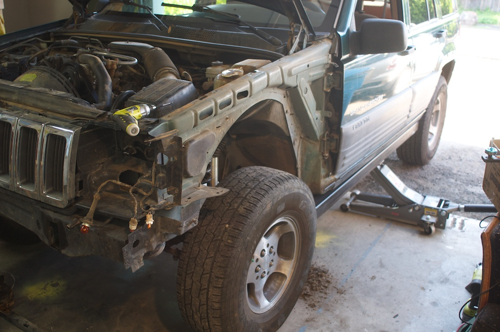 jeep-build-4-2.jpg