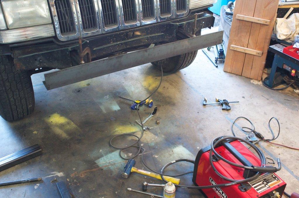 jeep-build-4-5.jpg