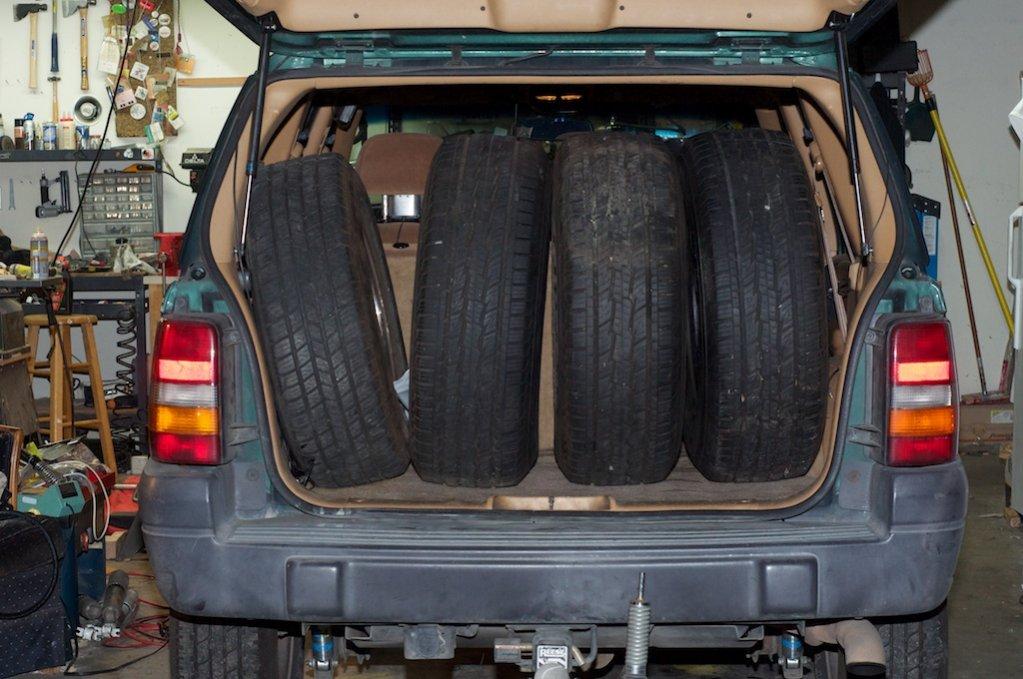 jeep-build-5-5.jpg