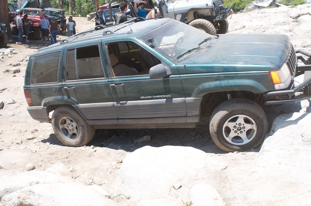 jeep-build-51.jpg