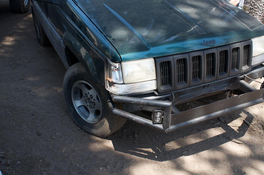jeep-build-52.jpg