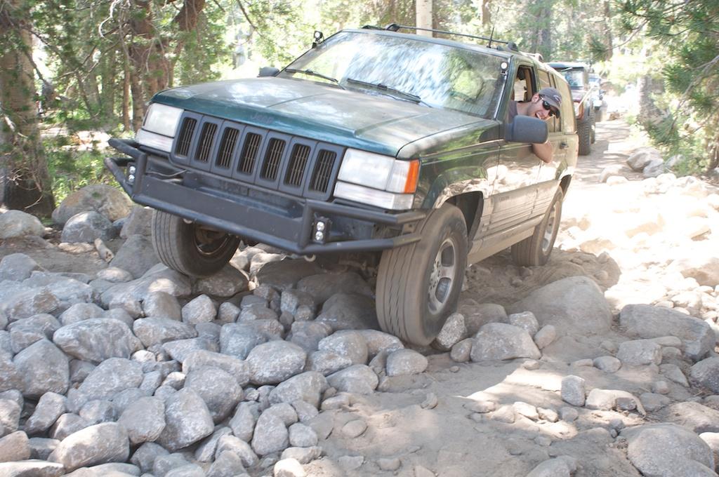 jeep-build-53.jpg
