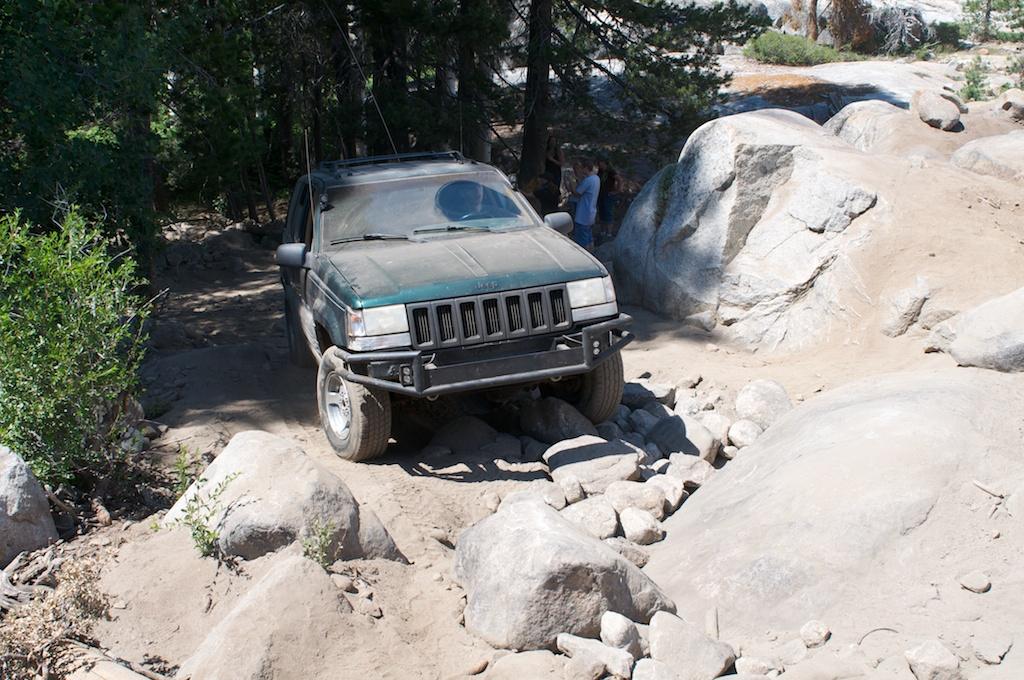 jeep-build-55.jpg