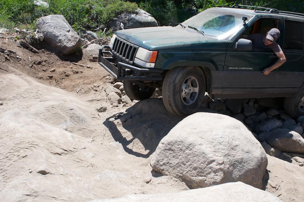 jeep-build-56.jpg