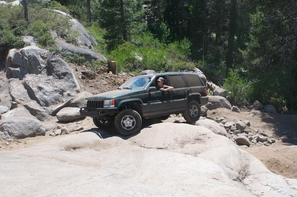 jeep-build-57.jpg