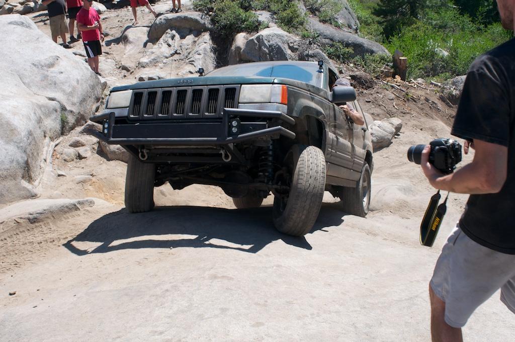 jeep-build-58.jpg