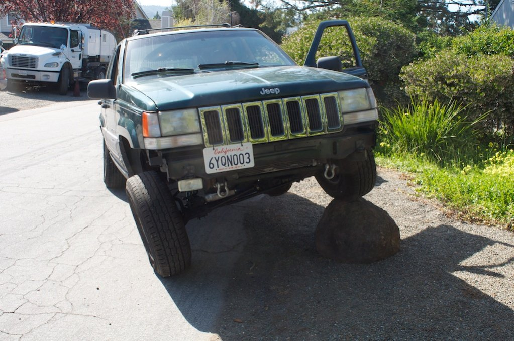 jeep-build-6-1.jpg