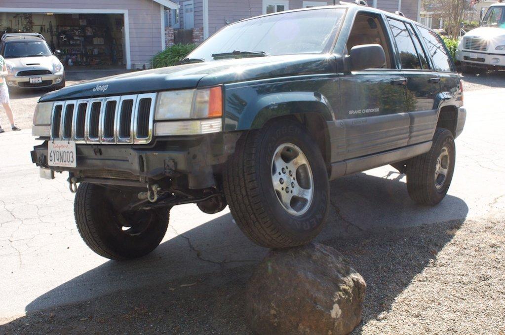 jeep-build-6-2.jpg
