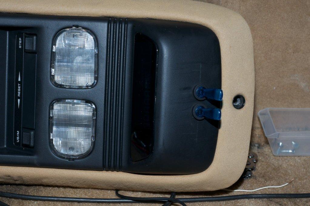 jeep-build-7-3.jpg