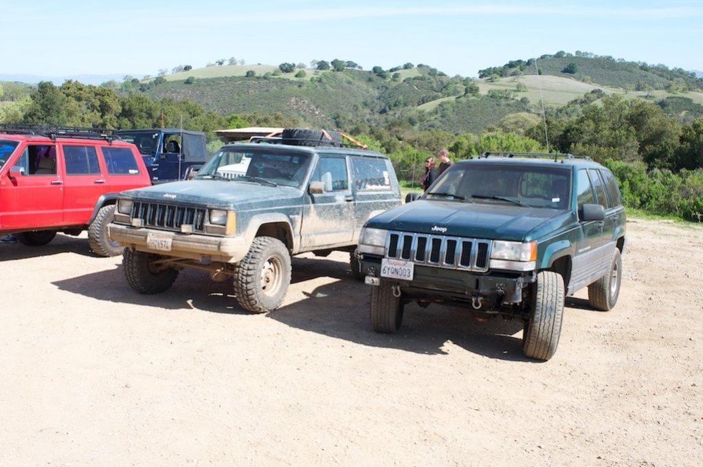jeep-build-8-1.jpg
