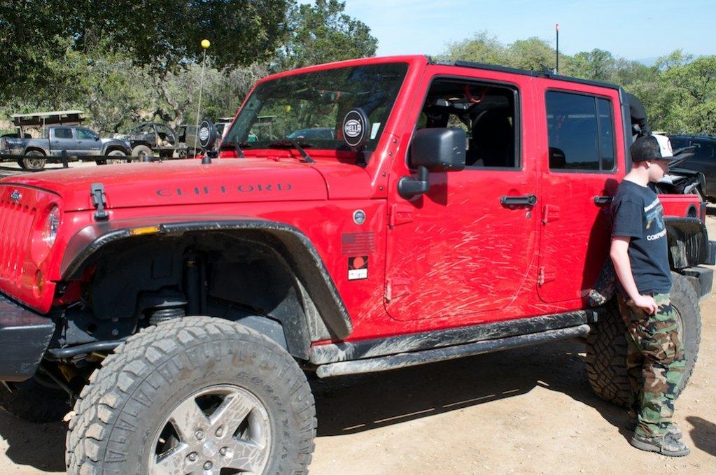 jeep-build-8-2.jpg