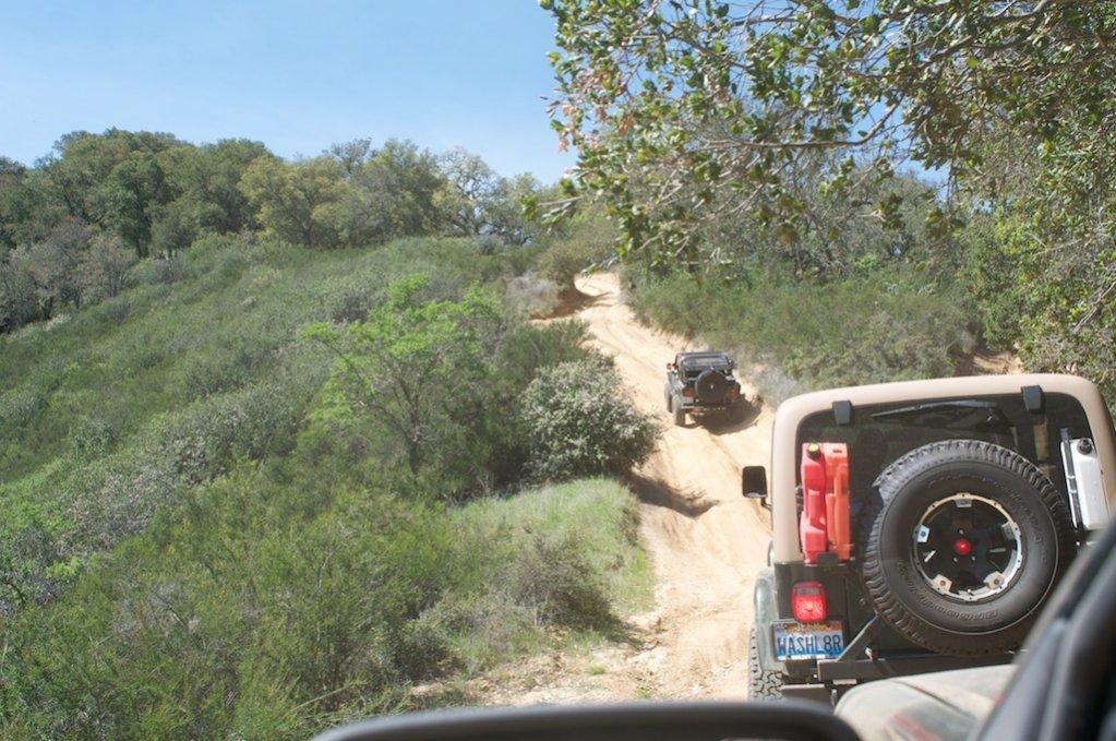 jeep-build-8-3.jpg