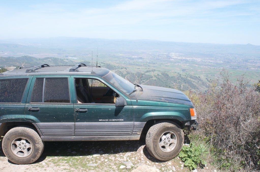 jeep-build-8-4.jpg