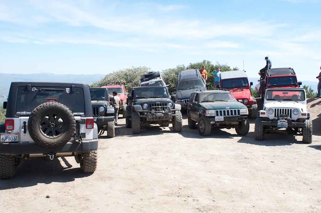 jeep-build-8-6.jpg