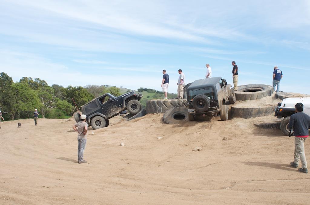 jeep-build-8-7.jpg