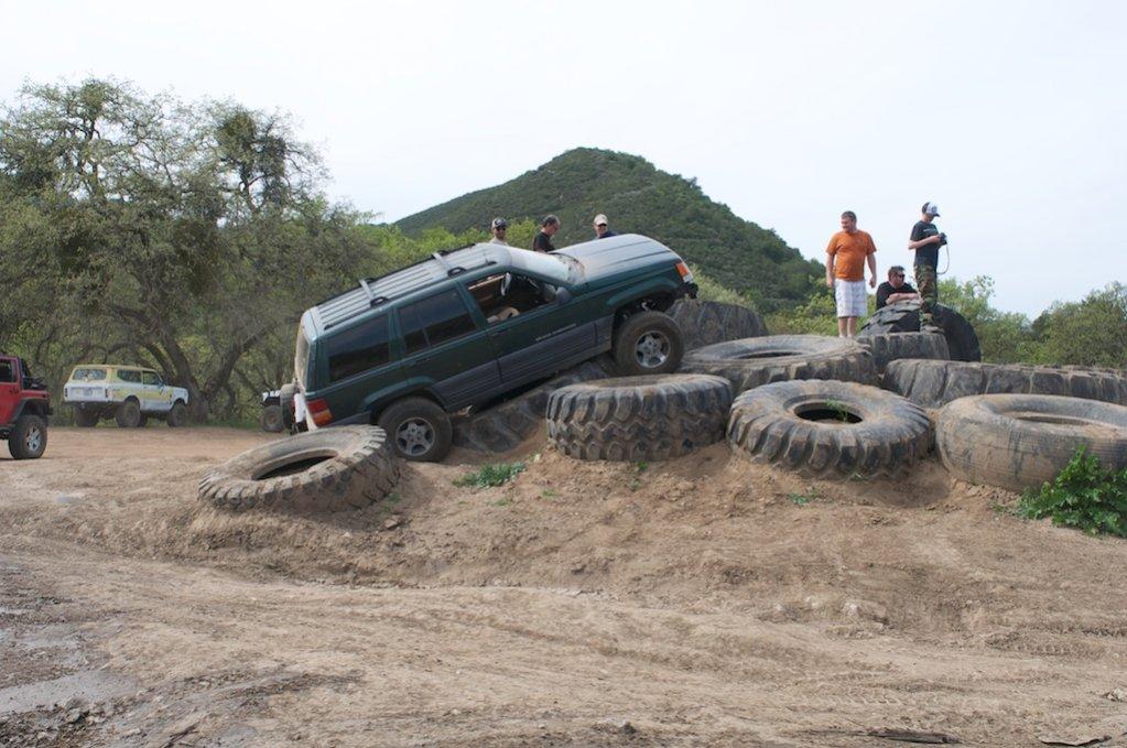 jeep-build-8-8.jpg