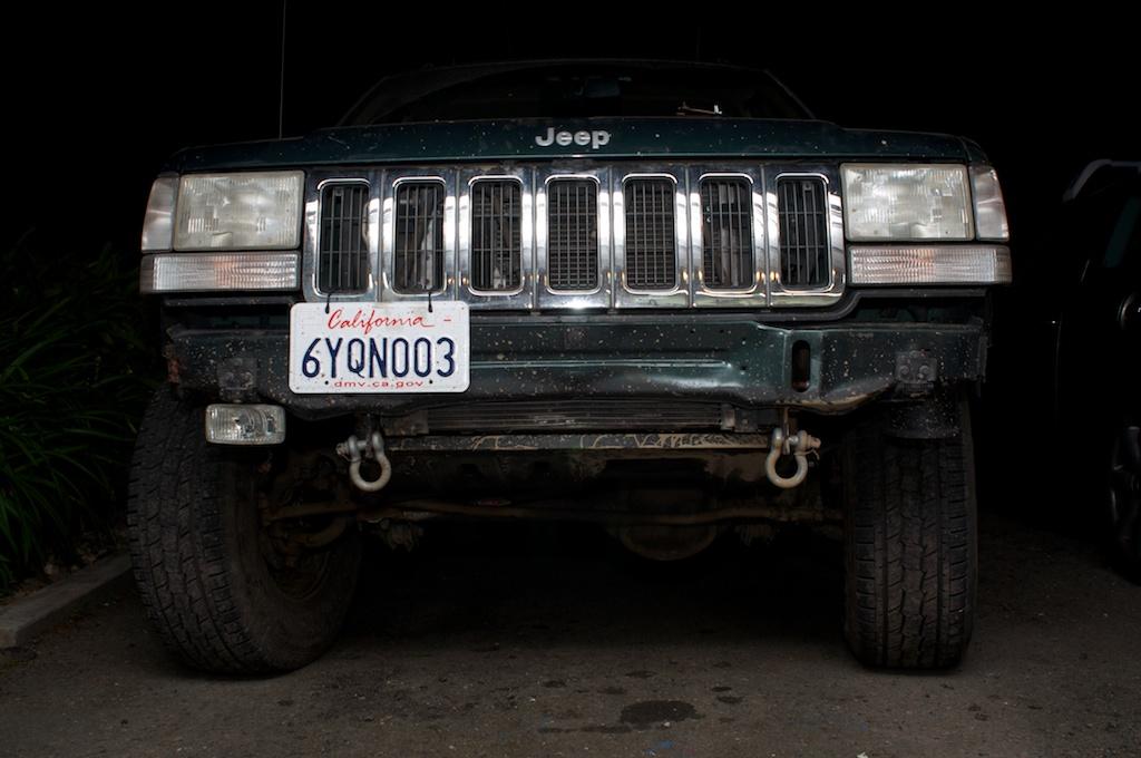 jeep-build-9-2.jpg