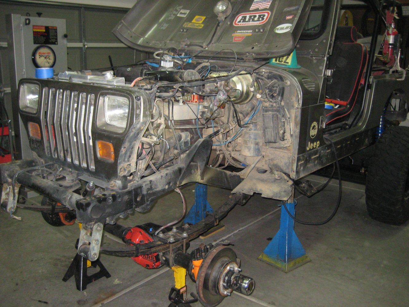 jeep-build-part-11-007.jpg
